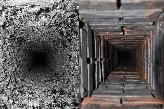 Air Duct Cleaning Company Duct Service Bay Area